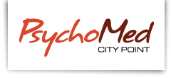 | PsychoMed City Point